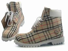 womens timberland boots for sale timberland boots shoes for arrival authentic