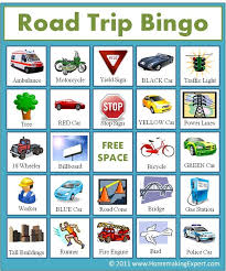 25 unique bingo card template ideas on pinterest bingo template
