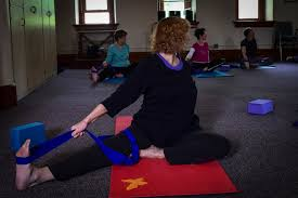 Iowa travel yoga mat images Welcome to shalom spirituality center retreats programs yoga png