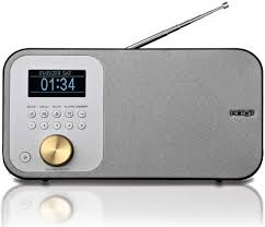 radio pour cuisine radio pour cuisine home interior minimalis sagitahomedesign diem