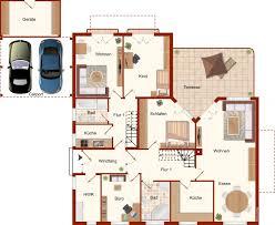 Haus Mit Einliegerwohnung Heuchert Immobilien Energiesparendes Und Hochwertiges