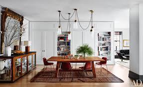 inside naomi watts and liev schreiber u0027s manhattan apartment