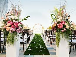 29 best arches u0026 aisles with style images on pinterest marriage