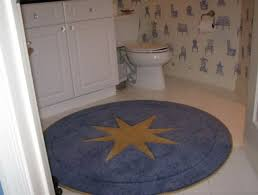 33 best round bath rugs images on pinterest bath mat bath rugs