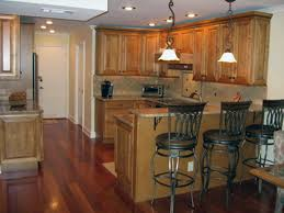 kitchen remodeling ideas before and after kitchen design ideas in bucks county pa kitchen remodeling pictures