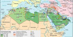 Bagram Air Base Map Naher Osten Varna Friedensforschungsinstitut