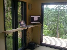 detached home office plans office design detached home office taxes tucked into the back