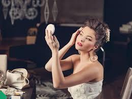 comment se maquiller pour un mariage on a testé 3 cours pour apprendre à se maquiller pour