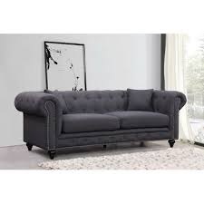 Best 25 Chesterfield Living Room Best 25 Chesterfield Sofa Bed Ideas On Pinterest Sofa Bed