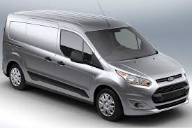 lexus van cost 2016 ford transit connect pricing for sale edmunds