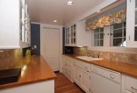 Kitchen Galley Design Ideas Country Kitchen Galley Design Ideas U0026 Pictures Zillow Digs Zillow