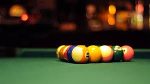 Pool Table Meeting Table Pool Table Balls Photography Billiards 13479 Pool Table Balls