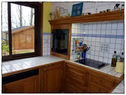 renover cuisine rustique en moderne frais cuisine rustique moderne source d inspiration design de maison
