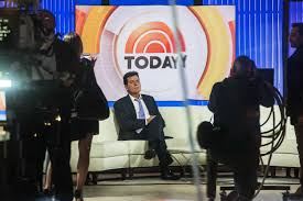 charlie sheen u0027s u0027today u0027 interview uncomfortable television time
