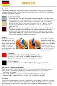 Graue Wand Und Stein Lego Magma Monster Instructions 3847 Games
