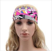 hippy headbands wholesale hippie headbands buy cheap hippie headbands from
