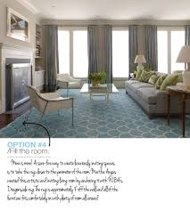 home warehouse design center area rugs wonderful big area rugs for living trends with large
