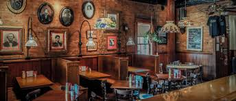 Halloween Usa Ann Arbor Old Town Tavern Historic Downtown Ann Arbor Bar U0026 Restaurant