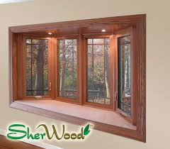 sherwood bay bow windows iv construction inc 4 bay lights int roto 300x263