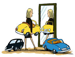 europe car leasing companies auto leases entice but they u0027re still costly the new york times