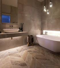 bathroom ideas small space design bathrooms spa bathroom design ideas bathrooms ideas small