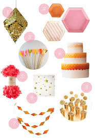 party goods 65 best walgreens party supplies images on birthdays