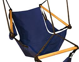 Hammaka Hammock Chair Clarion Cradle Chairs Set Of 2 W Trailer Hitch Stand