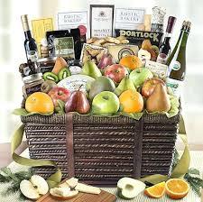 gift basket companies gourmet gift basket companies top gourmet gift basket companies