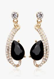 earrings online earrings coupons get upto 80 on earrings online with cashback