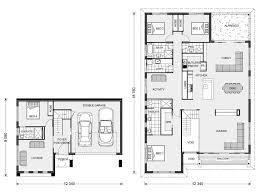 baby nursery split bedroom floor plans split bedroom floor plans