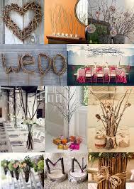 Decorating Your Home For Fall Studio Interior Design Ideas Twig Fall Decor Ideas Home Interiors