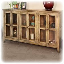 console cabinet with doors incredible media cabinet with glass doors cabinets foter