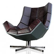 Best Cheap Desk Chair Design Ideas Modern Cool Desk Chair Design We Get Back To Work Interior With