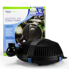 Aquascape Filter Call Us 888 713 7771 Step 4 Select Aquascape Pond Pump