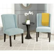 Living Room Swivel Chairs Design Ideas Chairs Fancy Mid Century Swivel Chair On Home Design Ideas With