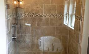 leaking shower door martinkeeis me 100 stand up corner shower images lichterloh