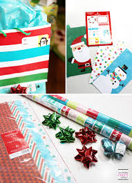 wrapping supplies easy and stress free christmas gift wrapping tips soiree event