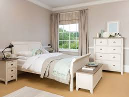 Lee Bedroom Furniture Chiltern Bedroom Lee Longlands