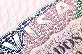 Lettre De Demande De Visa En Anglais bien 礬crire une lettre de recours pour un refus de visa
