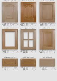 best 25 replacement kitchen cupboard doors ideas on pinterest