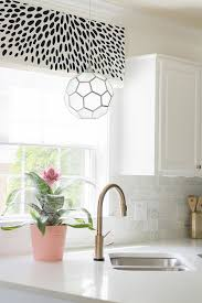 granite countertops archives california crafted marble sinks