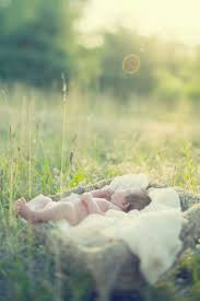 25 best outdoor baby photography ideas on pinterest infant