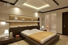 light fittings for bedrooms ceiling likable enthrall modern ceiling lights ikea engaging