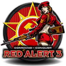 command and conquer alert 3 apk guide alert 3 1 0 0 apk for android apkclean