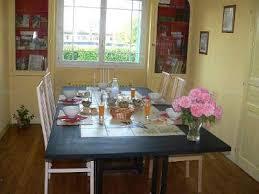 chambre d hote argenteuil location argenteuil dans une maison pour vos vacances avec iha