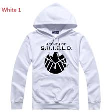 online buy wholesale captain america hoodie from china captain