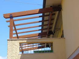tettoie in legno e vetro realizzazioni portfolio delle realizzazioni linea infissi