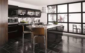 The Kitchen Design Centre Welcome To The Kitchen Design Centre
