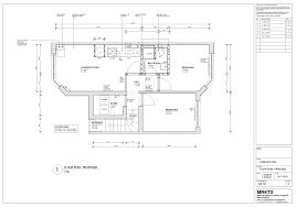 construction plans nsf construction plans