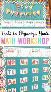 Kindergarten Classroom Floor Plan by 25725 Best Kindergarten Math Images On Pinterest Teaching Ideas